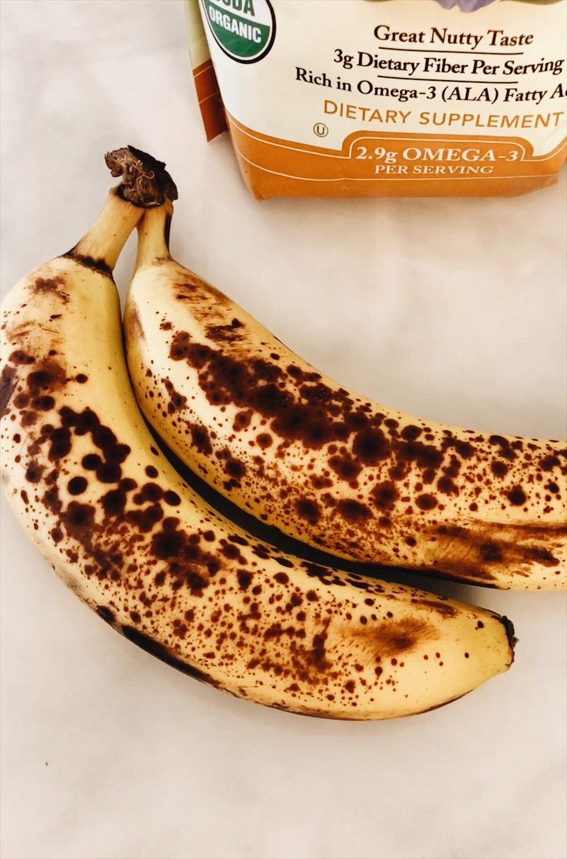 Superfood: Bananas Superfood: Bananas new photo